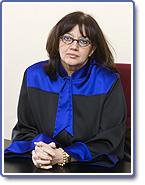 Olivera Vučić, prof. dr
